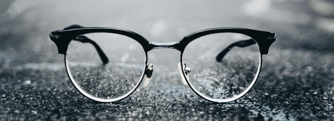 neue brillengläser